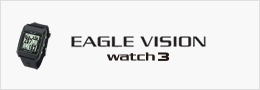 EAGLE VISION watch 3