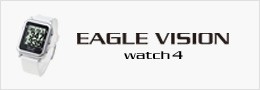 EAGLE VISION watch 4